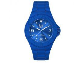 Montre ICE Generation Flashy Blue Medium (43mm) Ice-Watch - 019159