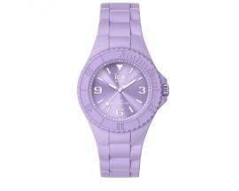 Montre ICE Generation Lilac Small (38mm) Ice-Watch - 019147