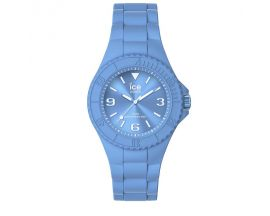 Montre ICE Generation Lotus Small (38mm) Ice-Watch - 019146