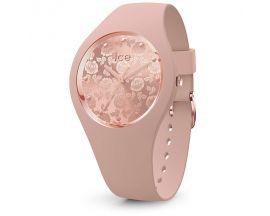 Montre ICE flower - Blush chic - Medium (41,5mm) Ice-Watch - 019211