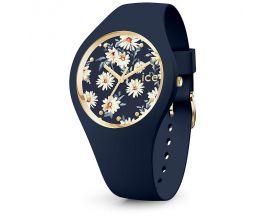 Montre ICE flower - Twilight daisy - Medium (41,5mm) Ice-Watch - 019208