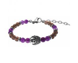 Bracelet Anti Addictions Stilivita - SI 383