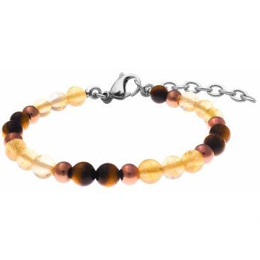 Bracelet Chance & Abondance Stilivita - SI 382