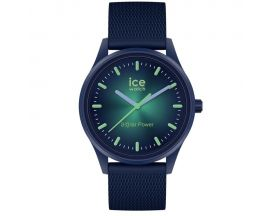 Montre ICE Solar Power - Borealis Small (38mm) Ice Watch - 019032