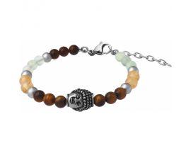 Bracelet Régénération Stilivita - SI 380