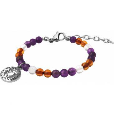 Bracelet Auto Guérison Stilivita - SI 379