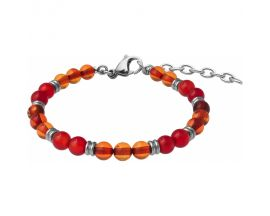 Bracelet Anti Allergies Stilivita - SI 378