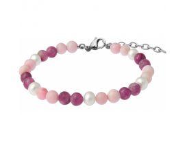 Bracelet Amour & Sensualité Stilivita - SI 344