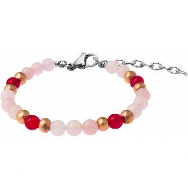 Bracelet Libido Femme Stilivita - SI 377