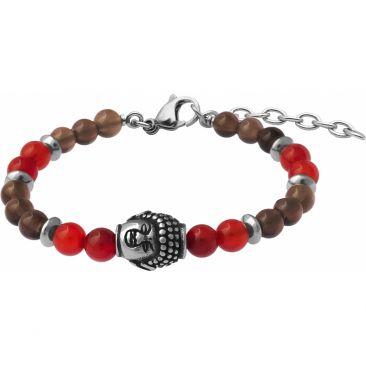 Bracelet Libido Homme Stilivita - SI 376