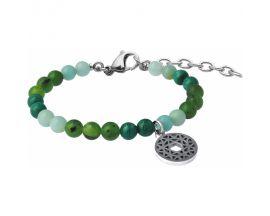 Bracelet Ame d'enfant Stilivita - SI 345