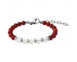 Bracelet Circulation sanguine Stilivita - SI 375