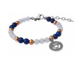 Bracelet Thyroide Stilivita - SI 374