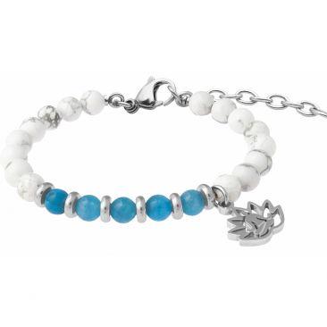 Bracelet Perte de poids femme Stilivita - SI 373