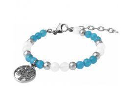 Bracelet Coupe de faim Stilivita - SI 372