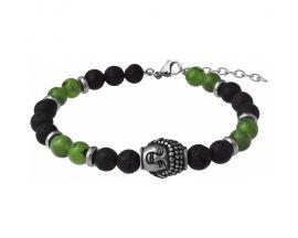 Bracelet Yin & Yang Stilivita - SI 346