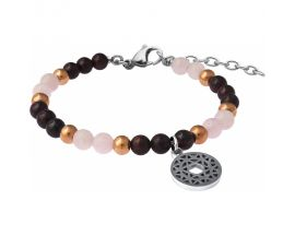 Bracelet Romantique Stilivita - SI 347