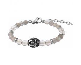 Bracelet Acuité mentale Stilivita - SI 370