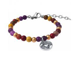 Bracelet Anti-Confinement Stilivita - SI 348