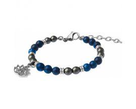 Bracelet Anti dépression Stilivita - SI 368