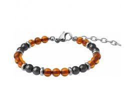 Bracelet Arthrose Stilivita - SI 365