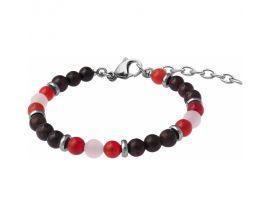 Bracelet Harmonie du Couple Stilivita - SI 349