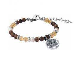 Bracelet Energie & Concentration Stilivita - SI 351