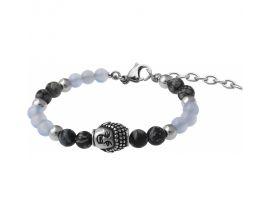Bracelet Réconfort Stilivita - SI 352