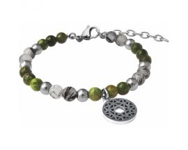 Bracelet Joie de Vivre Stilivita - SI 353