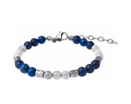 Bracelet Vitalité Stilivita - SI 358