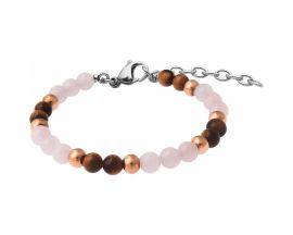 Bracelet Anti jalousie Stilivita - SI 357