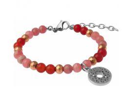 Bracelet Amour & Positivité Stilivita - SI 356