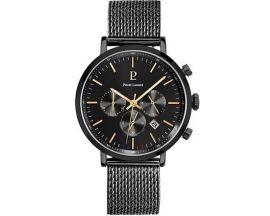 Montre homme chronographe Pierre Lannier - 222G439