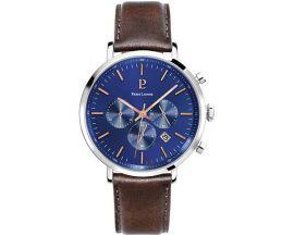 Montre homme chronographe Pierre Lannier - 221F164