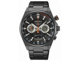 Montre homme chronographe Seiko - SSB399P1