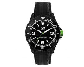Montre ICE Sixty nine Black Medium (40mm) Ice-Watch - 019544