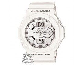 Montre homme G-Shock Casio - GA-150-7AER