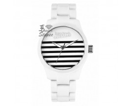 Montre mixte Jean Paul Gaultier - 8501101