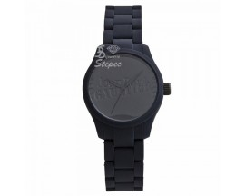 Montre mixte Jean Paul Gaultier - 8501107