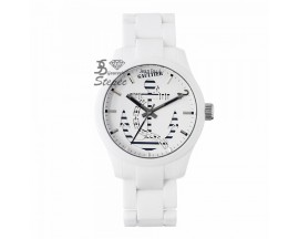 Montre mixte Jean Paul Gaultier - 8501112