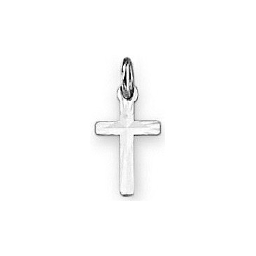 5b154ddaca406e Croix argent GL Paris - Altesse - 10039241100000