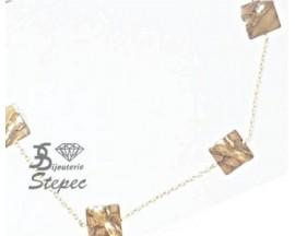 Bracelet or Ballet - BB3008CNJ19