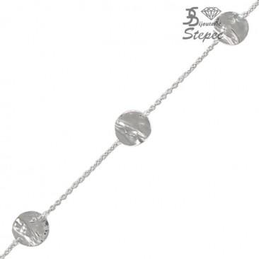 Bracelet or Ballet - BB3031CNG19