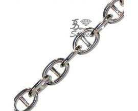 Bracelet argent Una Storia - BR10340