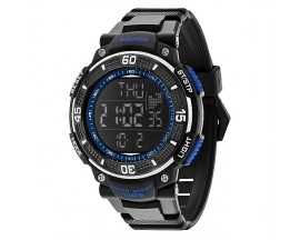 Montre homme Timberland - 13554JPBB/02