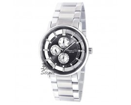 Montre homme Kenneth Cole - IKC9115