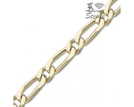 Bracelet or GL Paris - Altesse - 14425270500