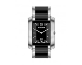 Montre homme Mystery Rodania - 172457246