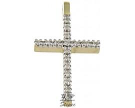 Croix or Stepec - PDD0054
