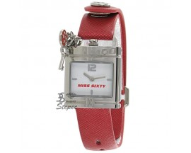 Montre Miss Sixty - SRB003